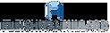 full-color-logo 1.png