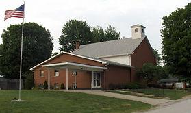 Good Hope Baptist Church