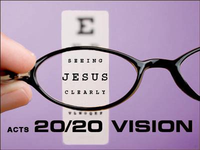 20_20_vision2 EDIT4.jpg
