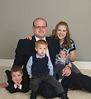 Family Pic 2018(1).jpg