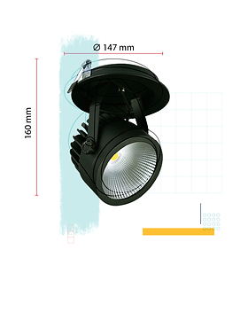 Delight web - product_Archi.png