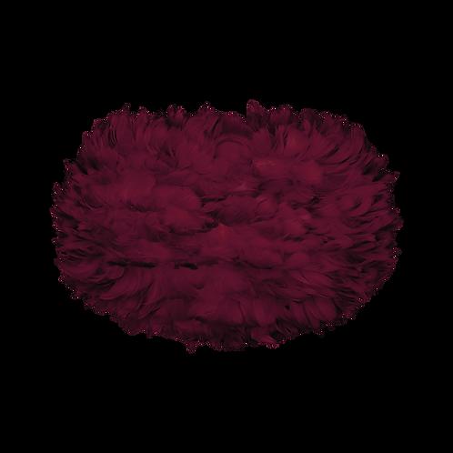 საჩრდილობელი Eos Large Red