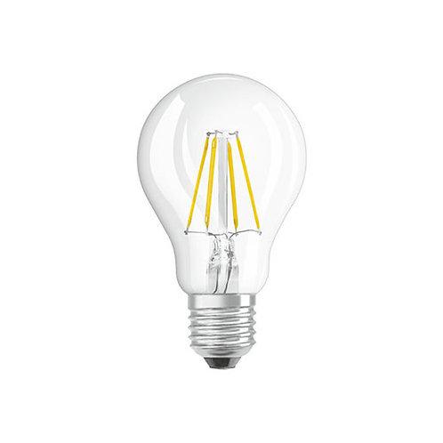 LED P CLA60 D 8W/927 230V