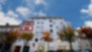 Kosy-Appart-hotels--Reims-Pol-Bompard1.j