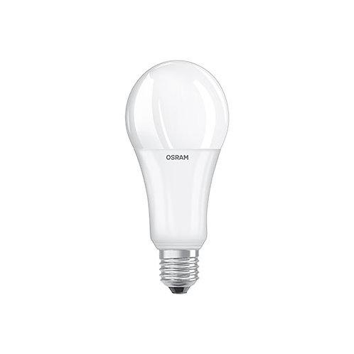 LED P CLA150 D 21W/827 230V