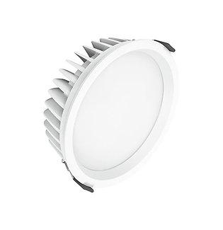 DOWNLIGHT LED 14W/3000K 230V