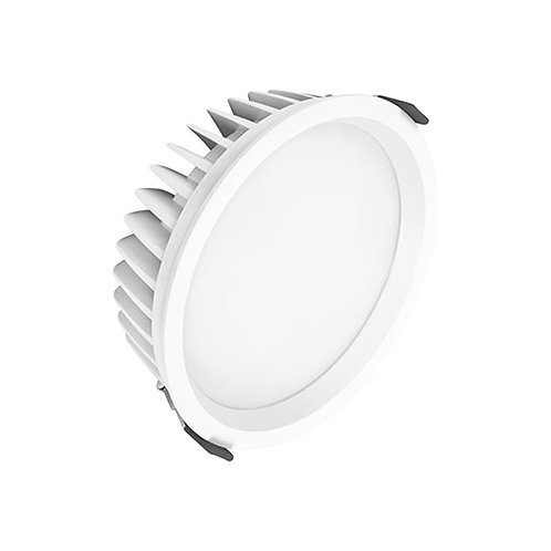 DOWNLIGHT LED 14W/3000K 230V