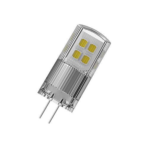 LED S PIN40 CL 3,5W/840 12V