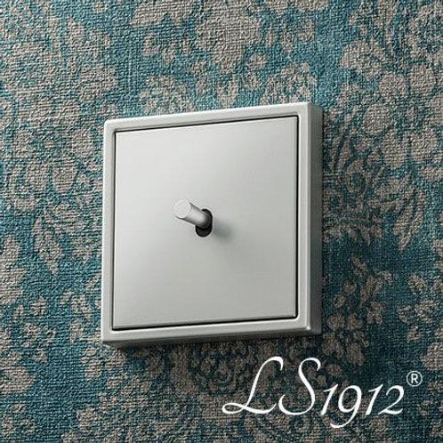 LS 1912