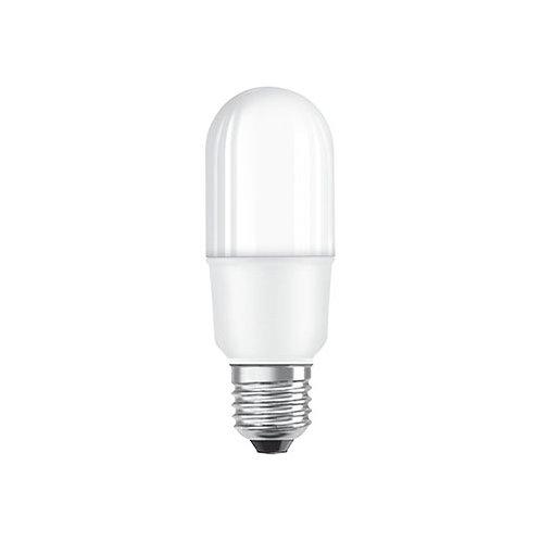 LEDS STICK76 10W/840 230V