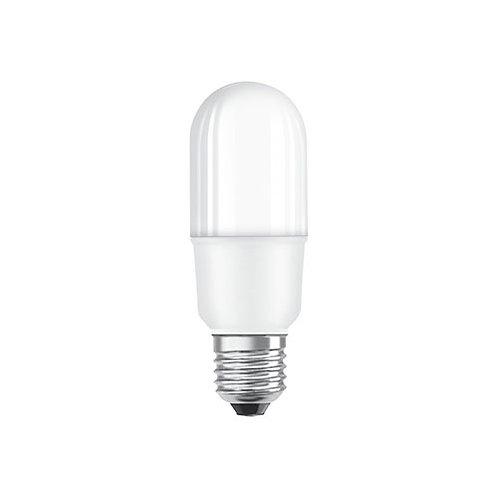 LEDS STICK74 10W/827 230V