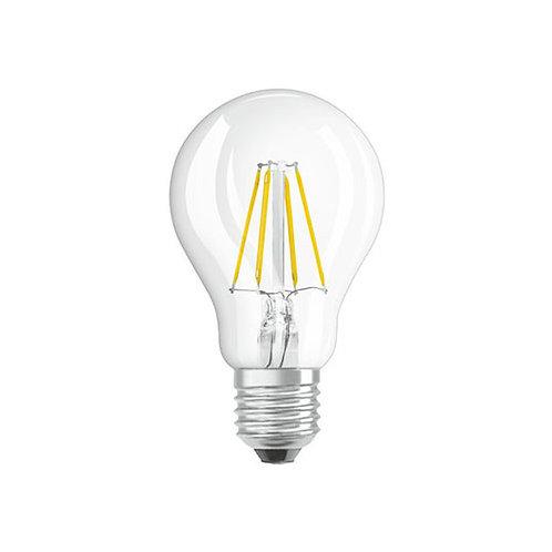 LED P CLA60 D 6,5W/827 230V