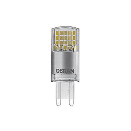 LED P PIN40 CL 3,8W/827 230V