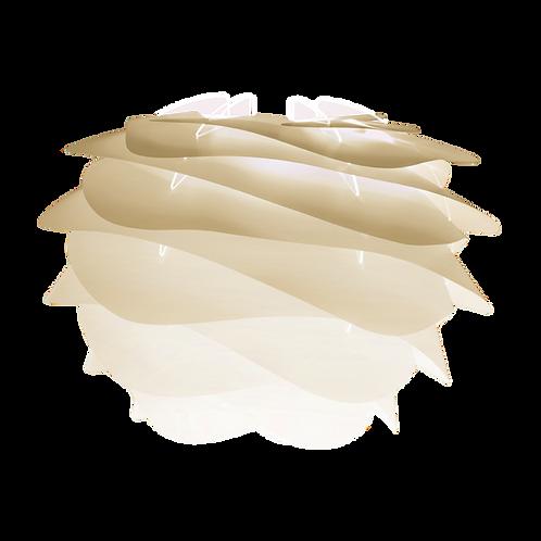 საჩრდილობელი Carmina Mini Dunes