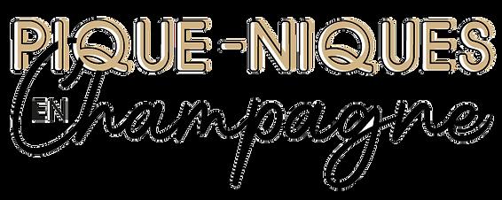 nom-logo.png