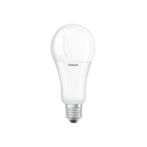LED P CLA150 20W/827 230V