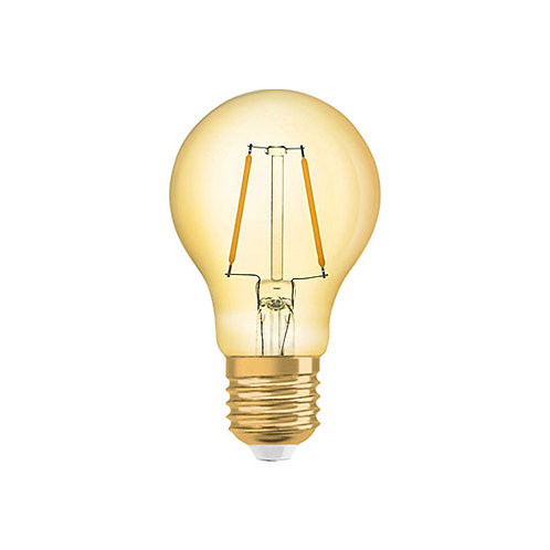 1906 LED CLA22 2,8W/824 230V