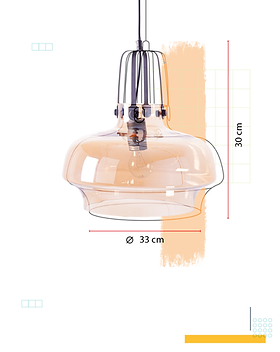 Delight web - product_Decorative.png