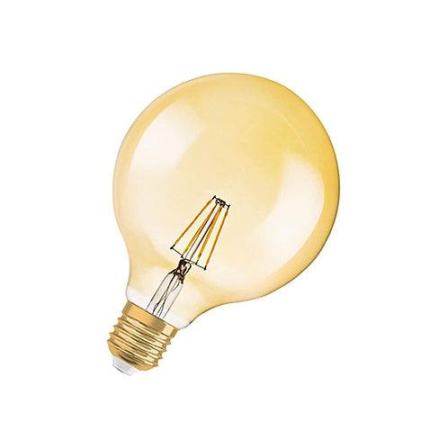 1906 LED GLOBE 6,5W/824 230V