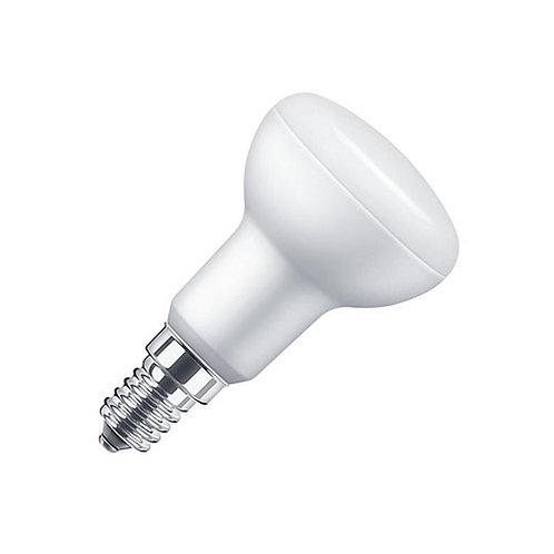 LED S R63 60 7W/830 230V