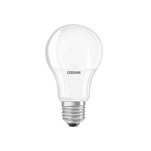 LED S CLA40 5,5W/840 230V