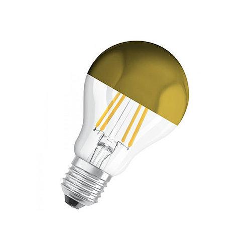 LED S CA51 MIR G 6,5W/827 230V
