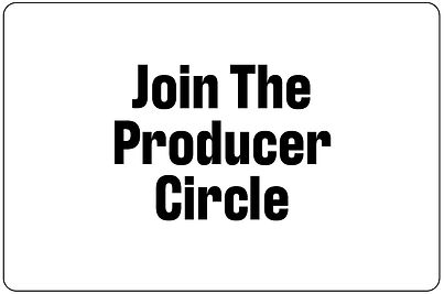 Producer Final Button-01.jpg