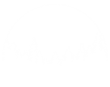 Logo-trees-half-iconWHITE.png
