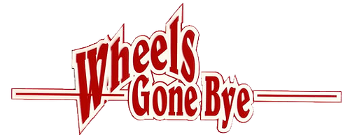 wheels-gone-bye-logo_TRANSPARENT.png