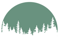 Logo-trees-half-iconGREEN.png