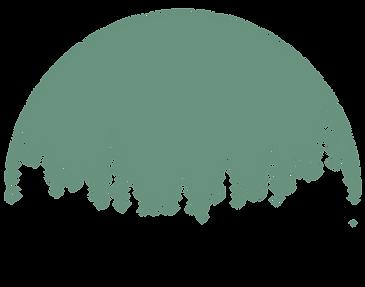 Forest Icon Pinegrove reiki