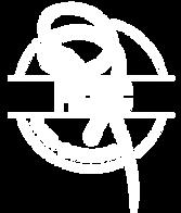 picnic-logo_white.png
