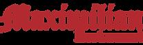 maximilian-logo-web.png