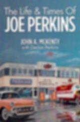joe-perkins-book-cover.jpg