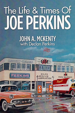 joe-perkins-book-cover.jpg