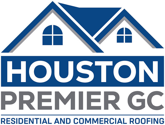 HoustonPremierGC_logo_final.jpg