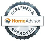 homeadvisor_edited.png