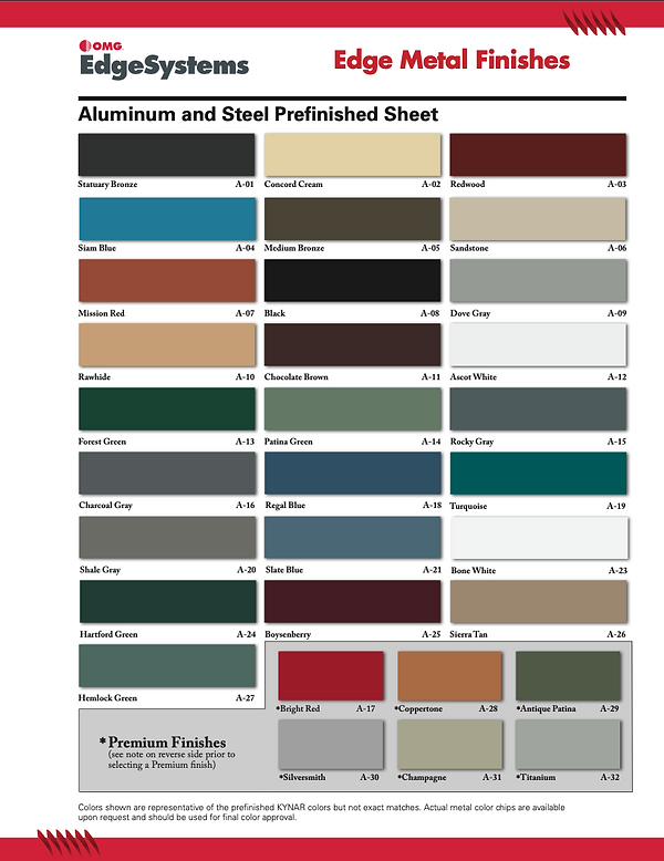 Drip edge color selections.png