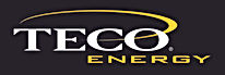 TECO Energy_2C.jpg