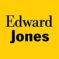 edward-jones.png