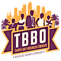 TBBO-PrimaryLogo-600.png