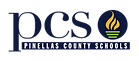 pinellas-district-logo.png