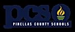 pinellas-district-logo.png