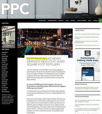 PPC2020.jpg