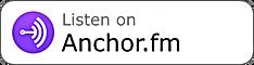 ListenOnAnchor.png