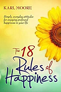 18RulesofHappiness.jpg