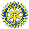 rotary300.png