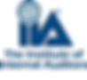 IIA-logo-blue-stack.png