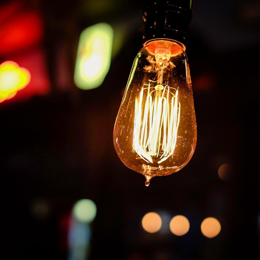 como melhorar a criatividade, como ter mais ideias, como desenvolver conteúdos