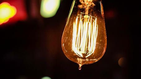 O que fazer para ter ideias e melhorar a criatividade?